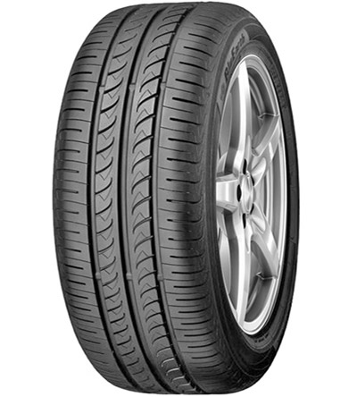 Шина 155/65R13 73T Blu Earth AE01 (Yokohama) фото, цена
