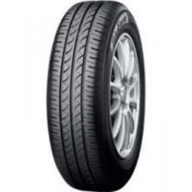 Шина 185/55R15 82H BluEarth AE01 (Yokohama) фото, цена