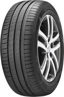 Шина 155/70R13 75T Kinergy Eco K 425 (Hankook) фото, цена