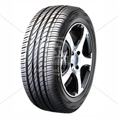 Шина 175/65R14 82T GREEN-Max ET (LingLong) фото, цена