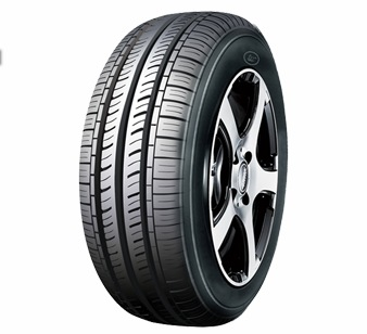 Шина 155/65R13 73T GREEN-Max ET (LingLong) фото, цена