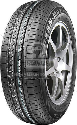 Шина 175/70R13 82T GREEN-Max ET (LingLong) фото, цена