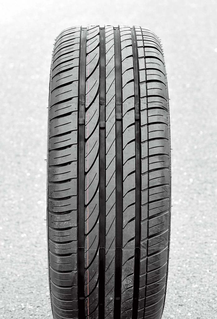 Шина 205/65R15 94H GREEN-Max HP010 (LingLong) фото, цена