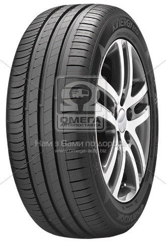 Шина 205/55R16 91H Kinergy Eco K 425 (Hankook) фото, цена