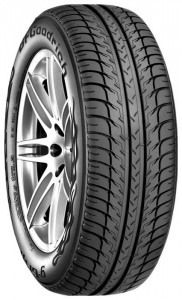 Шина 175/65R14 86T G-GRIP XL (Goodrich) фото, цена