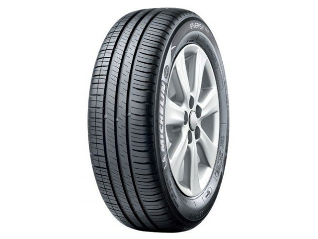 Шина 175/70R14 84T ENERGY XM2 (Michelin) фото, цена