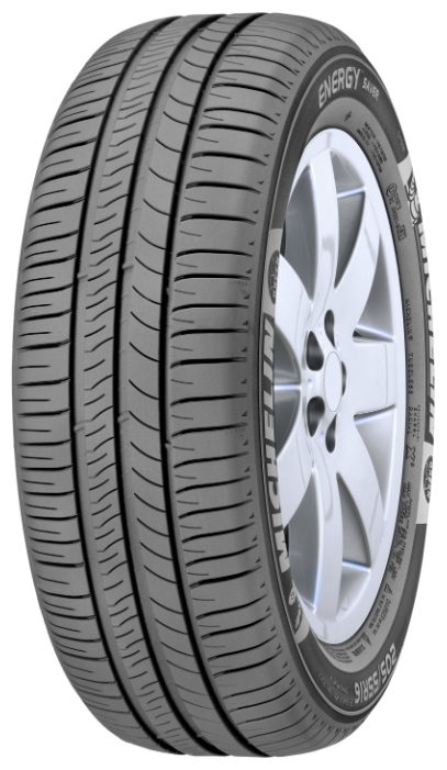 Шина 195/50R15 82T ENERGY SAVER+ (Michelin) фото, цена