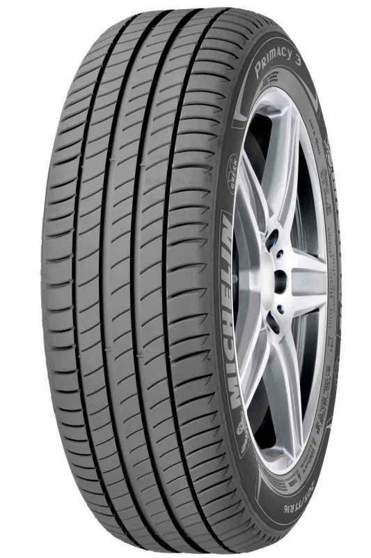 Шина 205/50R17 93V PRIMACY 3 XL (Michelin) фото, цена