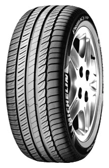 Шина 235/45R17 94W PRIMACY HP MO (Michelin) фото, цена