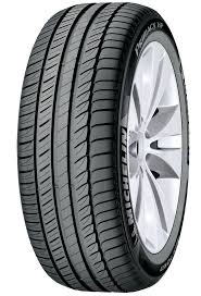 Шина 245/40R17 91W PRIMACY HP MO (Michelin) фото, цена