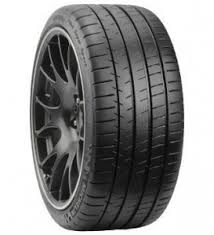 Шина 255/40ZR19 100Y XL PILOT SUPER SPORT (Michelin) фото, цена