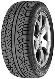 Шина 275/55R17 109V LATITUDE DIAMARIS MO (Michelin) фото, цена