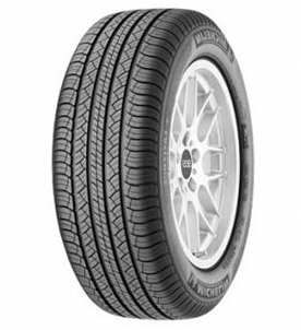 Шина 245/60R18 104H LATITUDE TOUR HP (Michelin) фото, цена