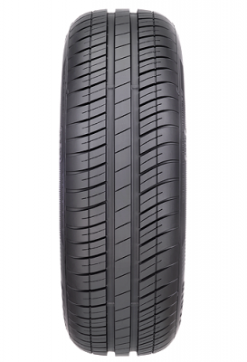 Шина 185/60R14 82T EFFICIENT GRIP COMPACT (Goodyear) фото, цена
