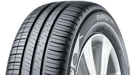 Шина 205/60R15 91H ENERGY XM2 (Michelin) фото, цена