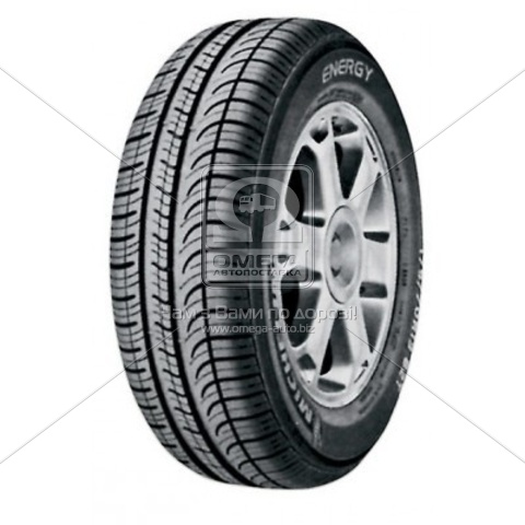 Шина 155/70R13 75T ENERGY E3B (Michelin) фото, цена