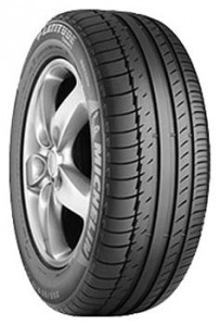 Шина 295/35R21 107Y LATITUDE SPORT N1 XL (Michelin) фото, цена