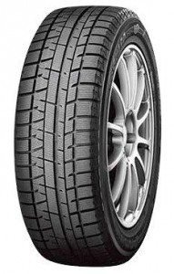 Шина 145/70R12 69Q ice GUARD iG50 (Yokohama) фото, цена