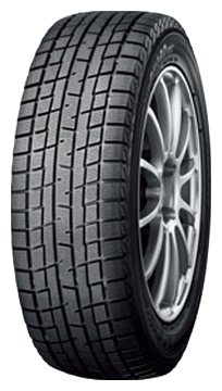 Шина 155/65R13 73Q ice GUARD iG50  (Yokohama) фото, цена
