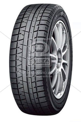 Шина 155/70R13 75Q ice GUARD iG50  (Yokohama) фото, цена