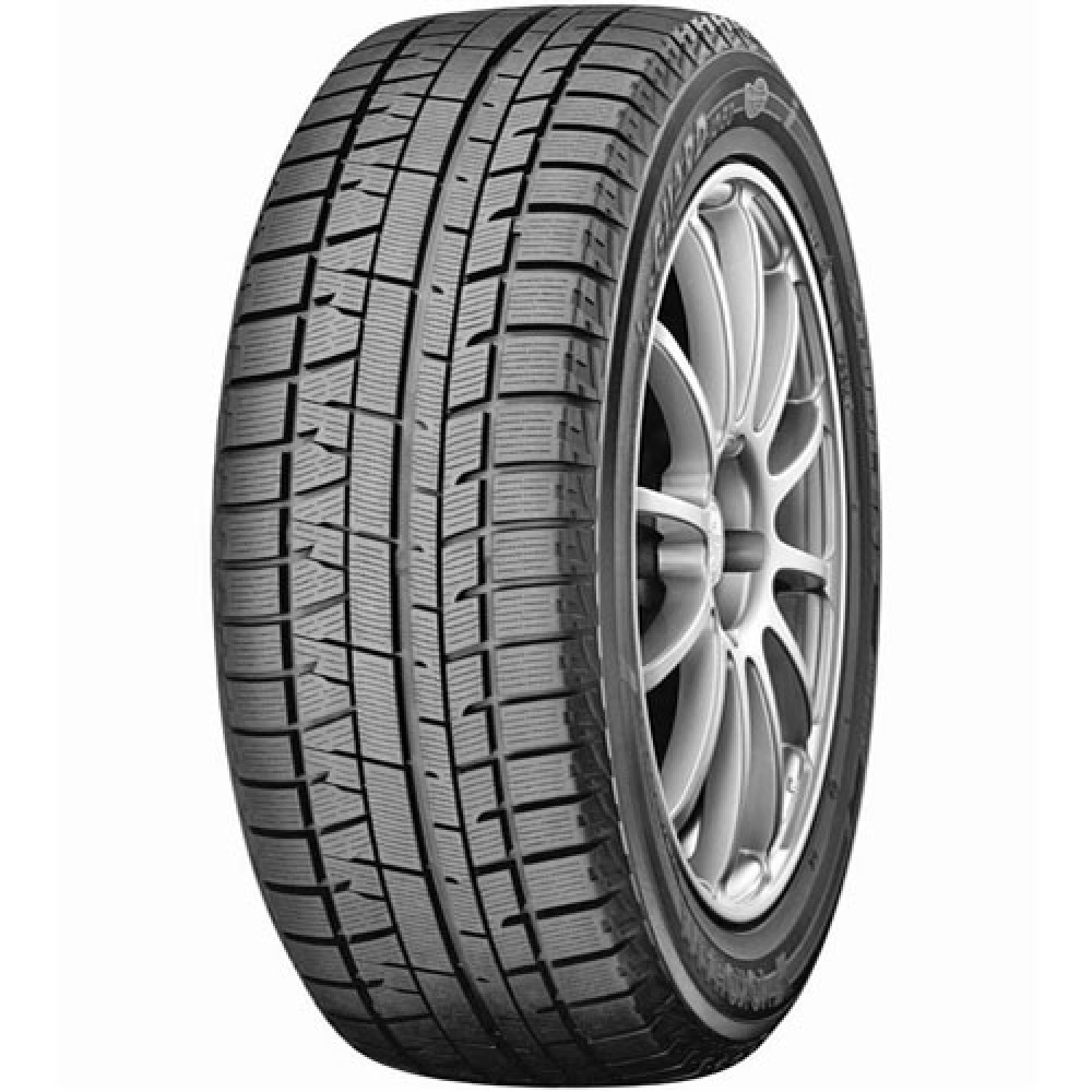 Шина 175/70R14 84Q ice GUARD iG50 (Yokohama) фото, цена