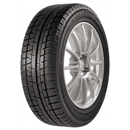 Шина 195/65R14 89Q ice GUARD iG50 (Yokohama) фото, цена