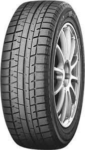 Шина 205/50R17 89Q ice GUARD iG50 (Yokohama) фото, цена