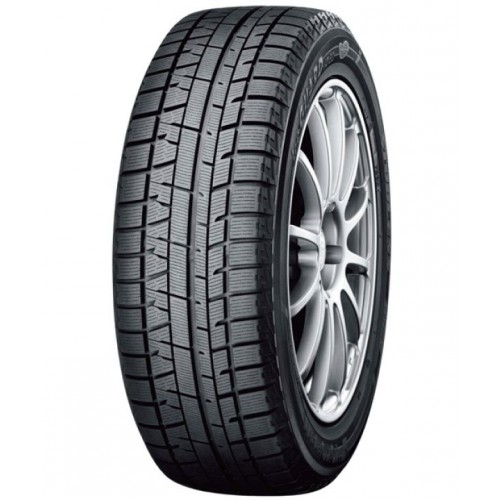 Шина 215/50R17 91Q ice GUARD iG50 (Yokohama) фото, цена