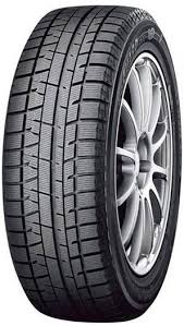 Шина 235/45R17 94Q ice GUARD iG50 (Yokohama) фото, цена