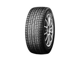 Шина 215/45R18 89Q ice GUARD iG50 (Yokohama) фото, цена