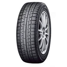 Шина 255/45R18 99Q ice GUARD iG50 (Yokohama) фото, цена