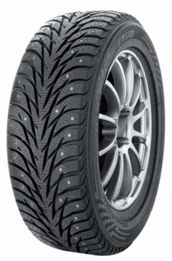 Шина 245/45R20 99T ice GUARD iG35 (Yokohama) фото, цена