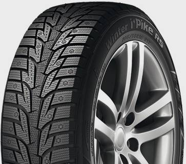 Шина 225/45R18 95T Winter i*Pike RS W419 XL (Hankook) фото, цена