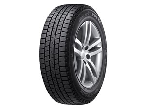 Шина 175/70R14 84T Winter i*cept iZ W606 (Hankook) фото, цена