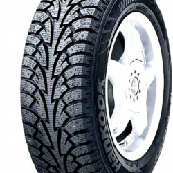 Шина 235/50R18 97T WiNter i*Pike RS RW11 (Hankook) фото, цена
