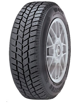 Шина 195/75R16C 107/105P WINTER RADIAL W411 (Kingstar) фото, цена