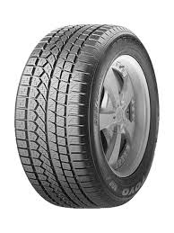 Шина 215/70R15 98T OPEN COUNTRY W/T (Toyo) фото, цена