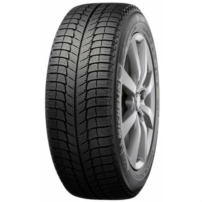 Шина 175/70 R13 86T X-ICE XI3 (Michelin) фото, цена