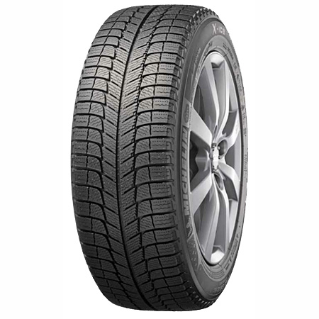 Шина 205/60 R16 96H XL X-ICE 3 (Michelin) фото, цена