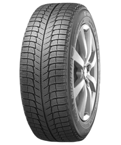 Шина 215/65 R16 102T XL X-ICE 3 (Michelin) фото, цена