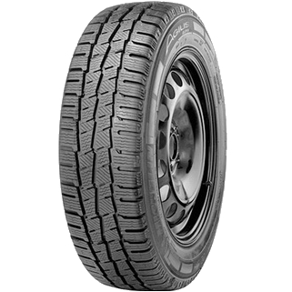 Шина 185/75 R16C 104/102R AGILIS ALPIN (Michelin) фото, цена