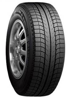 Шина 275/70 R16 114T LATITUDE X-ICE 2 (Michelin) фото, цена
