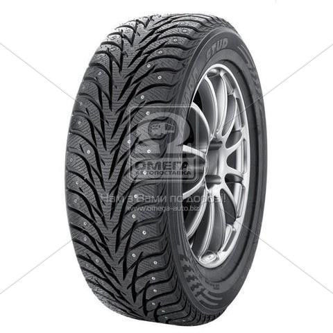 Шина 265/50R20 111T ice GUARD STUD (шип) (Yokohama) фото, цена