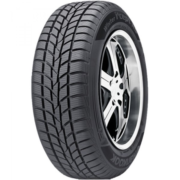 Шина 175/70R14T 88T Winter i*cept RS W442 XL (Hankook) фото, цена