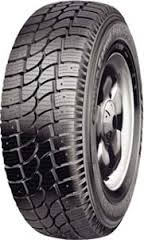 Шина 225/70R15C 112/110R CARGO SPEED WIN (Tigar) фото, цена