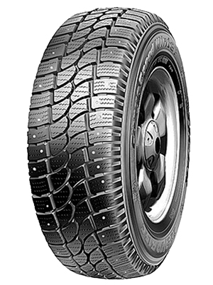 Шина 185/75R16C 104/102R CARGO SPEED WIN (Tigar) фото, цена