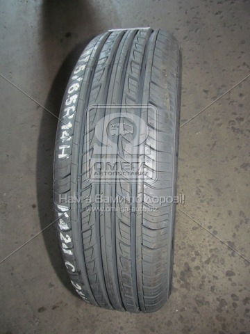 Шина 175/65R14 82H OPTIMO ME02 K424 (Hankook) фото, цена