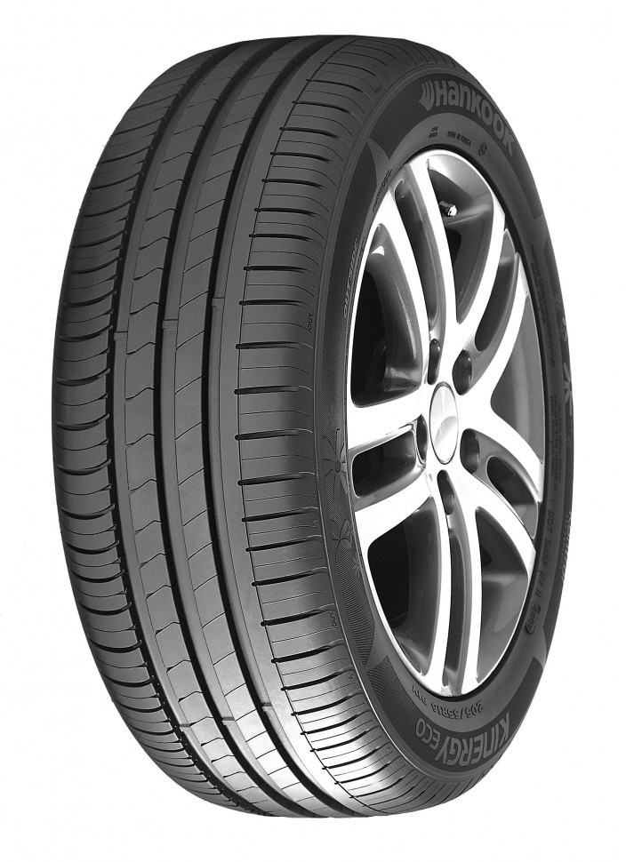 Шина 175/80R14 88T Kinergy Eco K425 (Hankook) фото, цена