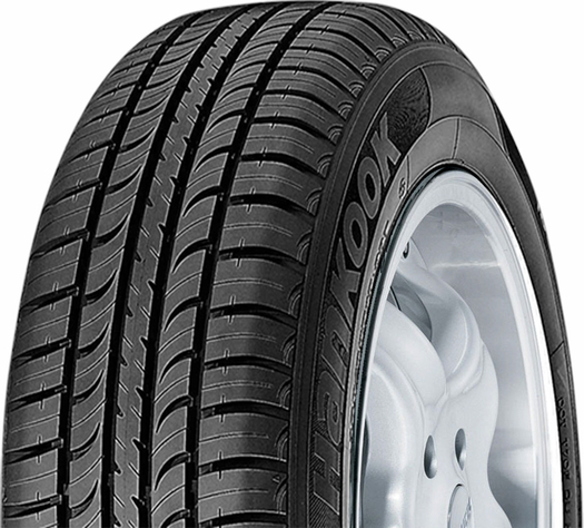 Шина 195/60R15 88T Optimo K715 (Hankook) фото, цена