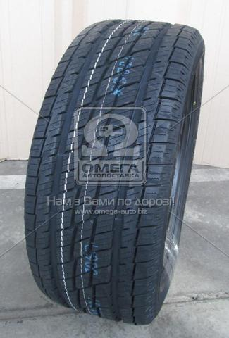 Шина 265/50R20 111V OPEN COUNTRY H/TRF (Toyo) фото, цена